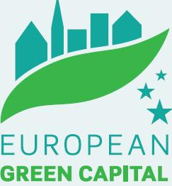 european-green-capital-logo
